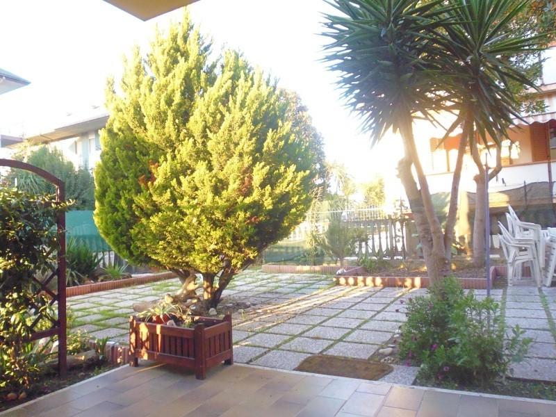 San Benedetto del Tronto (Zona Porto d'Ascoli)Via Fratelli Cervi