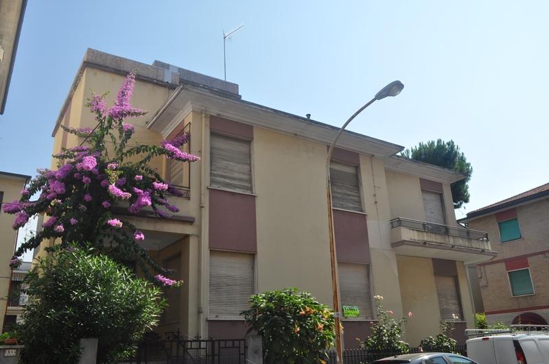 San Benedetto del Tronto Via Sabotino