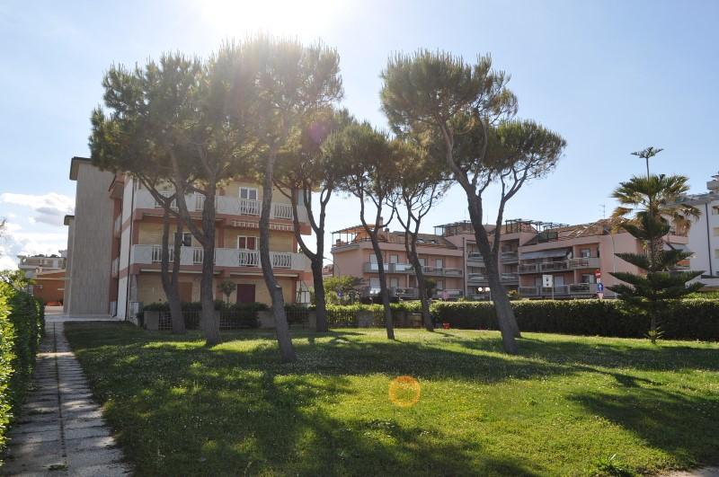 San Benedetto del Tronto (zona Porto d'Ascoli)